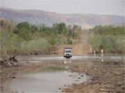 Australia_Car_In_River