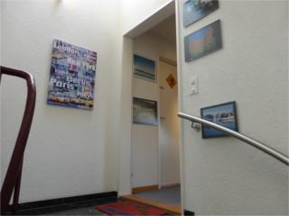 Eingang_4_Stock