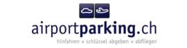 LogoAirportParking