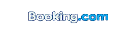 LogoBookingCom