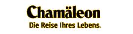 Chamäleon - Reise Ihres Lebens