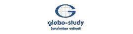 LogoGloboStudy