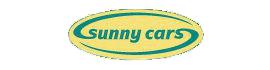 LogoSunnyCars