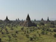 Myanmar_Tempel_186x140