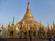 schwedagon_homepage
